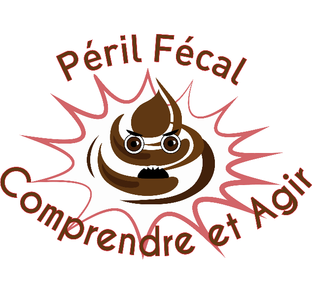 Logo Péril fécal